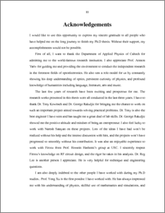 Acknowledgement dissertation labor esy bibliography absolutewebaddress com  Acknowledgement  dissertation labor esy bibliography absolutewebaddress com aploon