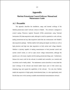 etd dissertation
