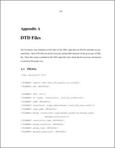 dissertation thesis pdf