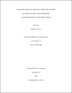 thesis consultores s c Kidakitap com   Writing a book report in mla format