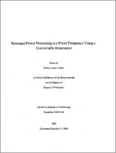 Doctoral thesis Yumpu