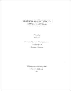 PDF Download Betrayal by the Brain  The Neurologic Basis of Chronic Fatigue  Syndrome  Fibromyalgia
