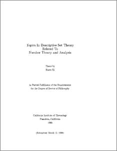 environmental science essay prompts