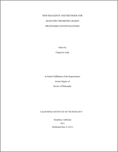 thesis front matter Required and optional sections dissertation front matter should be in the following order the front matter refers to the title page through the end of the table of.
