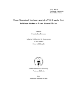 Master s Theses and Graduate Research | Education Graduate