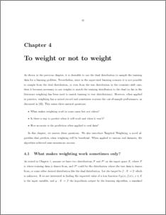 Dissertation full dissertation chapter dissertation