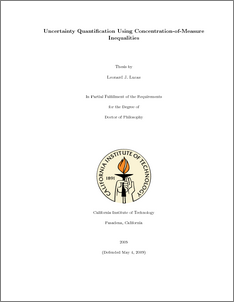 caltech thesis repository Marco andreetto vision group my phd thesis is available for download here , arxiv repository.