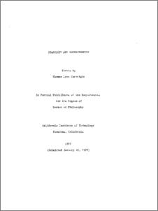 download Описание записных книг и бумаг старинных дворцовых приказов 1584 1725 г 1877