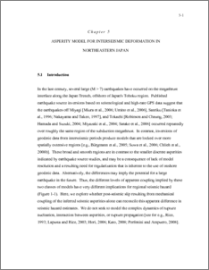 Caltech phd thesis regulations