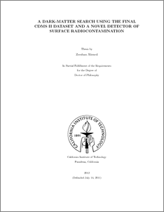 International business communications essays