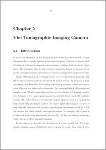 Ubc library thesis dissertation